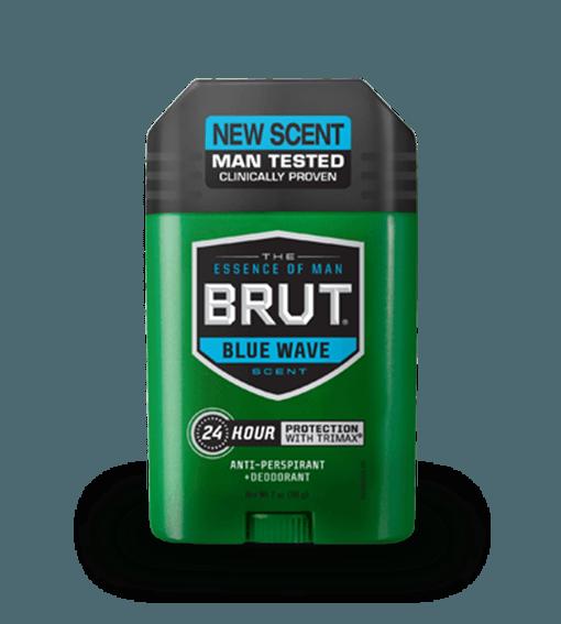 brut-deodorant-cool-wave