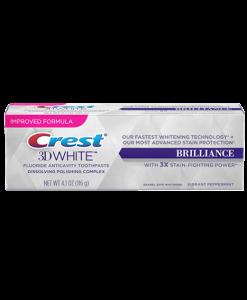crest-briilance-toothpaste