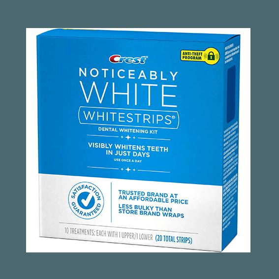 crest-dis-beyazlatici-bant