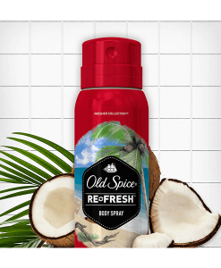 old-spice-body-spray-fiji