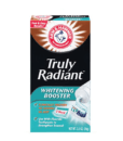 arm-hammer-booster-truly-radiant