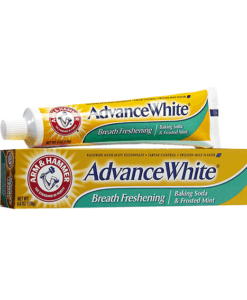 arm-hammer-advance-white