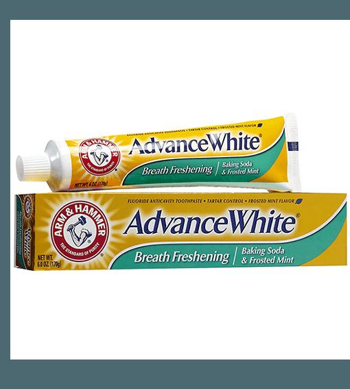 arm-hammer-advance-white