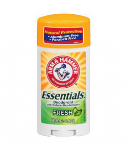 arm-hammer-essentials-deodorant