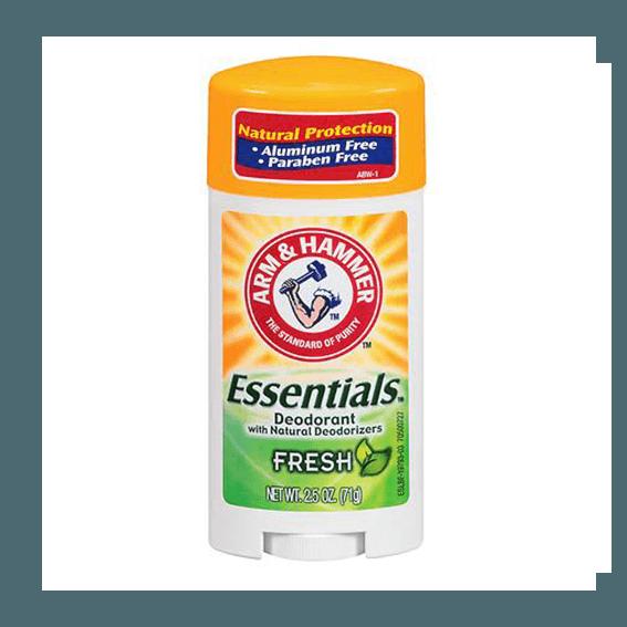 arm-hammer-essentials-deodorant