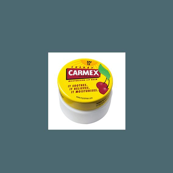 carmex-cherry