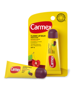 carmex-tube-cherry