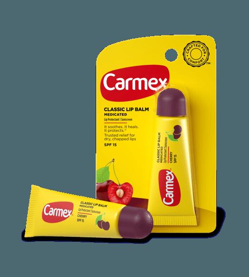 carmex-tube-cherry