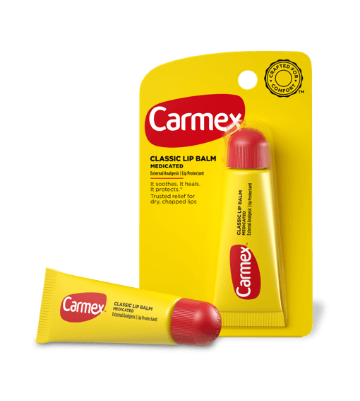 carmex-tube-classic