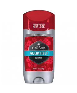 old-spice-aqua-reef