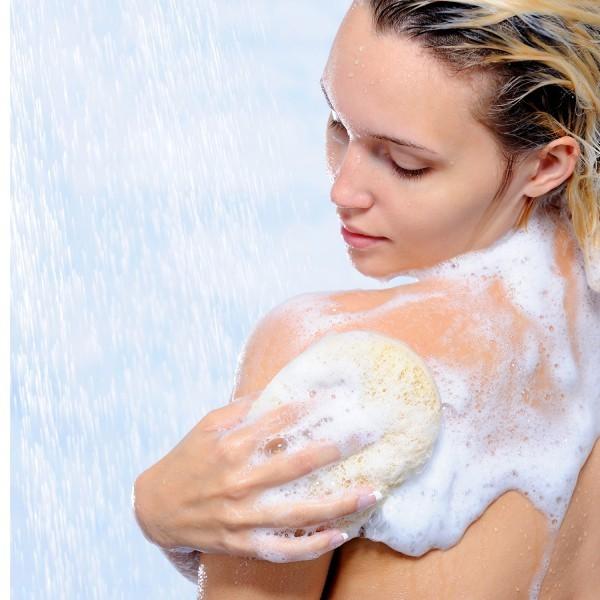 soap-body-wash-shower-e1416067008874