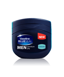 vaseline-men-cooling