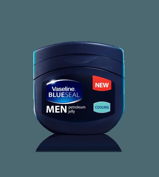 vaseline-men-cooling