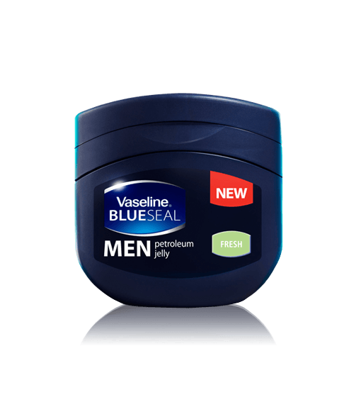 vaseline-men-fresh