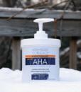 advance-clinicals-aha