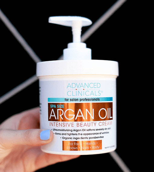 advance-clinicals-argan-oil