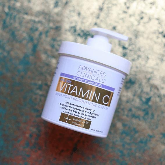 advance-clinicals-vitamin-c