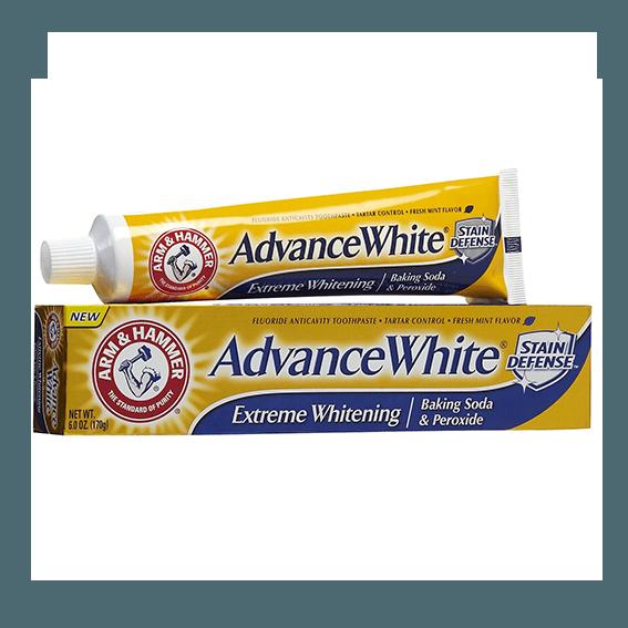 arm-hammer-extreme-whitening