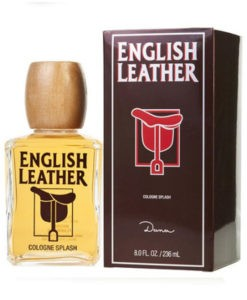 english-leather-kolonya