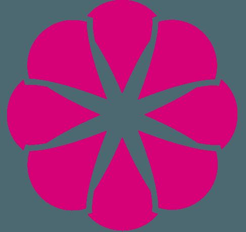 shimmer-logo-son