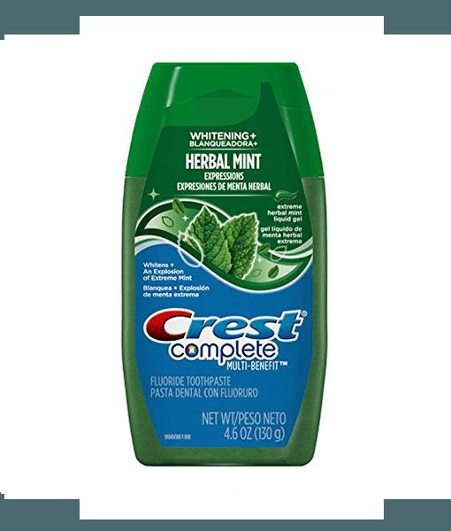 crest-herbal
