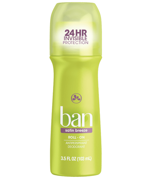 ban-satin-breeze-roll-on