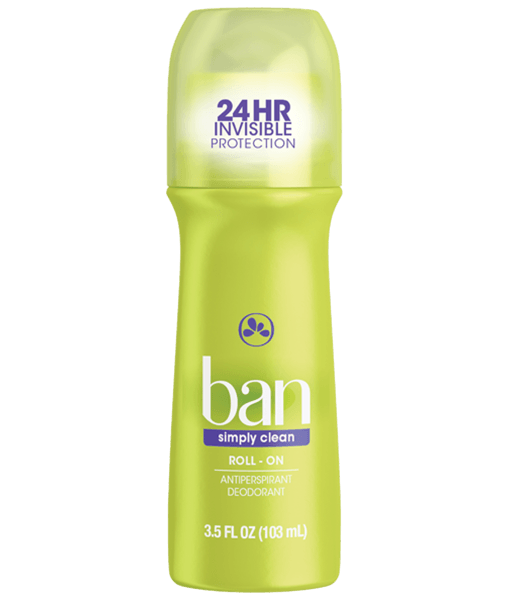 ban-simply-clean-roll-on