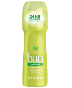 ban-unscented-roll-on