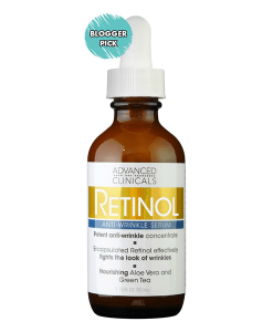 retinol-serum
