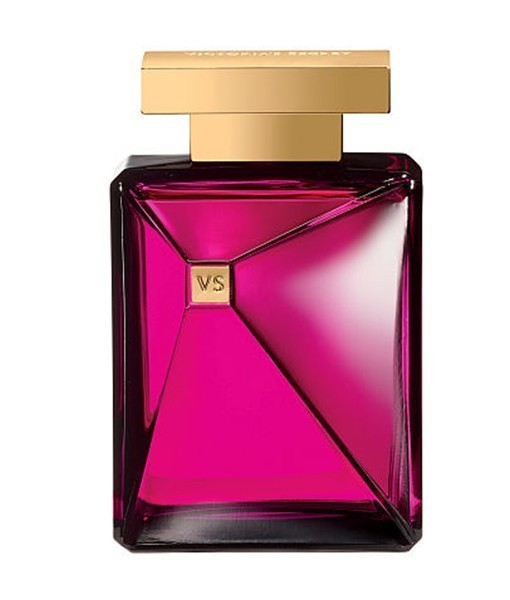 victorias-secret-dark-orchid-parfum