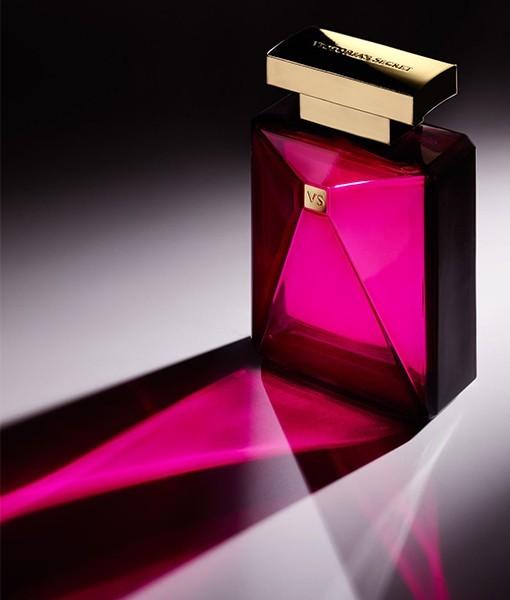 victorias-secret-dark-orchid-parfum-4