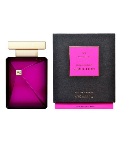 victorias-secret-dark-orchid-parfum2