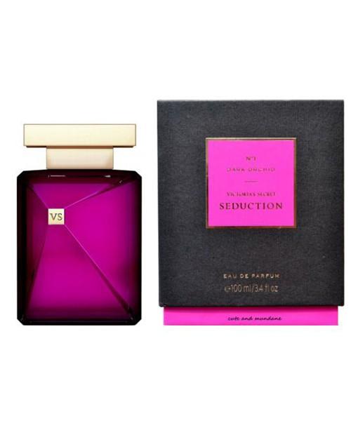 victorias-secret-dark-orchid-parfum2