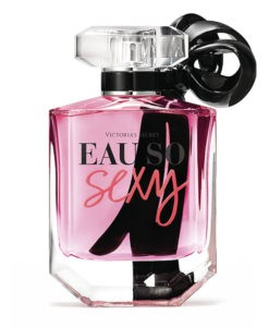 victorias-secret-eau-so-sexy-parfum