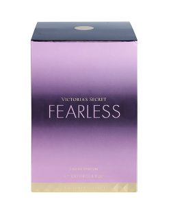 victorias-secret-fearless-parfum-3