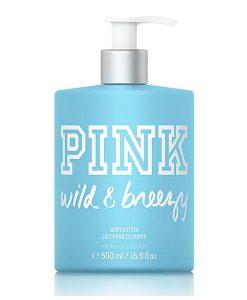 victorias-secret-pink-vucut-losyonu