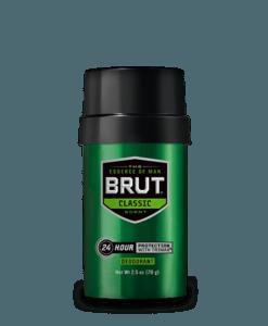 brut-deodorant-70gr