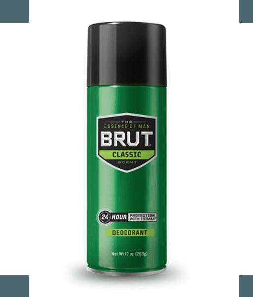 brut-sprey-deodorant-283gr