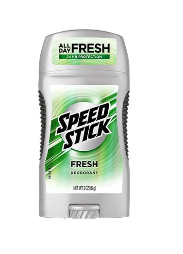 fresh_solid_deodorant-lg