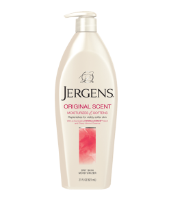 jergens-product_original_scent__11686-1423214101-1280-1280