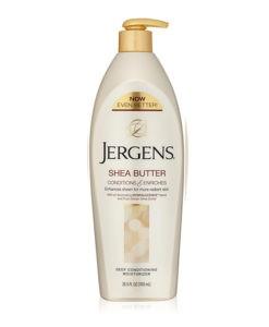 jergens-shea-butter