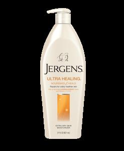 jergens_ultra_healing