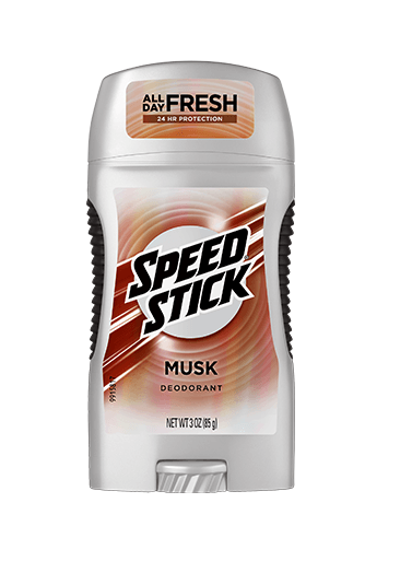 musk_deodorant_solid-lg