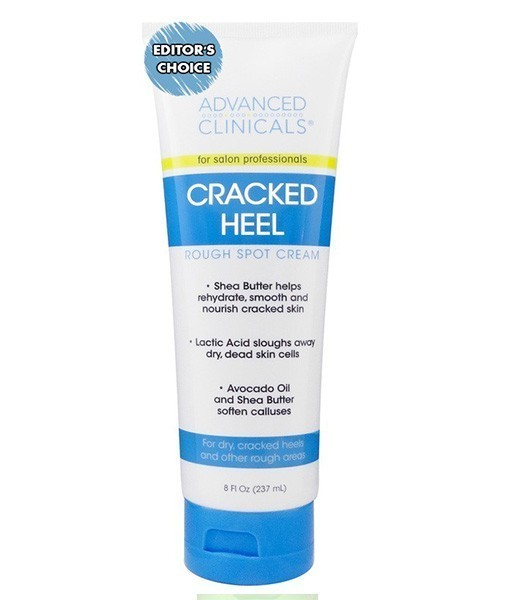 advance-clinicals-lotion-cracked-heel
