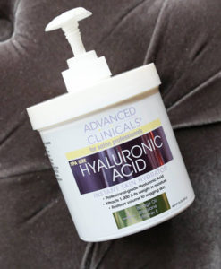 advance-clinicals-lotion-hyaluronic-acid
