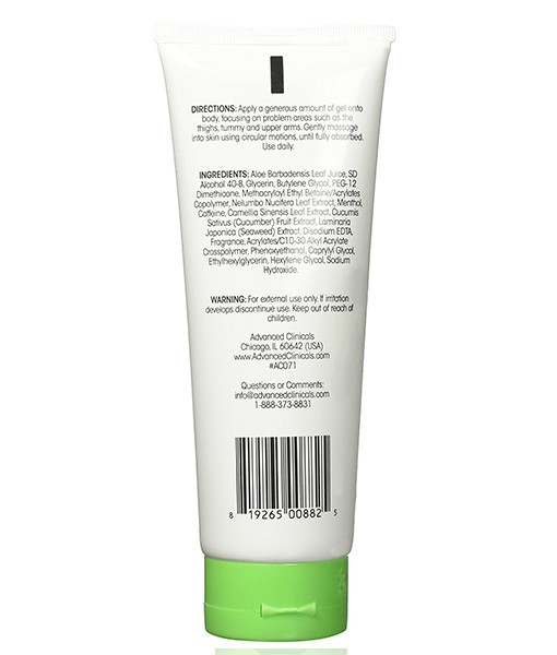 advance-clinicals-lotion-celluliteback
