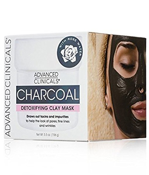 advance-clinicals-mask-charcoal-1