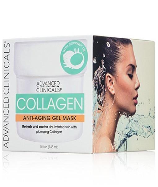 advance-clinicals-mask-collagen-1