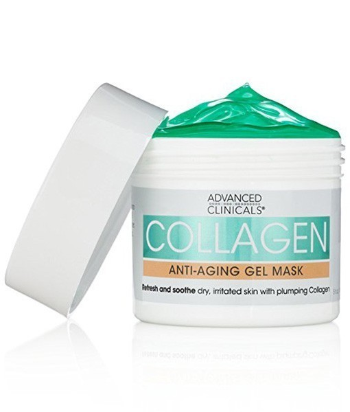 advance-clinicals-mask-collagen-3