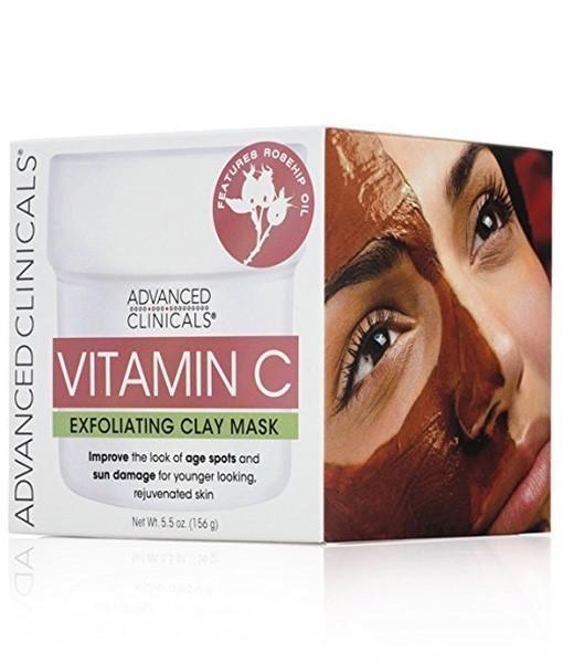 advance-clinicals-mask-vitamin-c-1